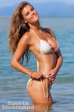 nina_agdal_bikini_si_2k137