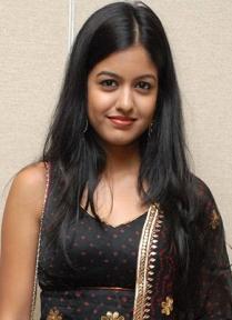 ishita-dutta-movie-actress-pics-6385
