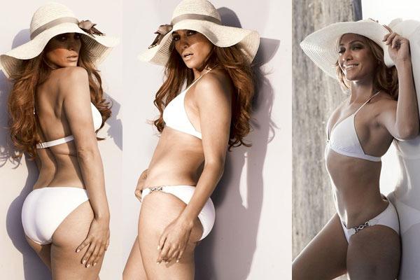 jennifer-lopez-bikini-white-pics-photos-02241201