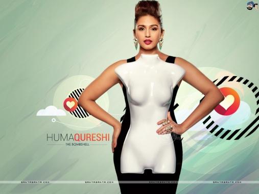 huma-qureshi-8a